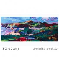 3Cliffs2 Large