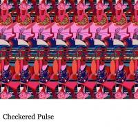 Checkered Pulse