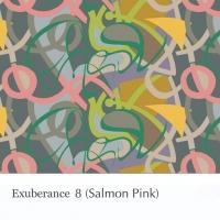salmon Pink 8