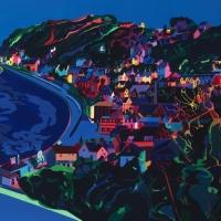 twilight mumbles canvas 200 res 12 cm wide