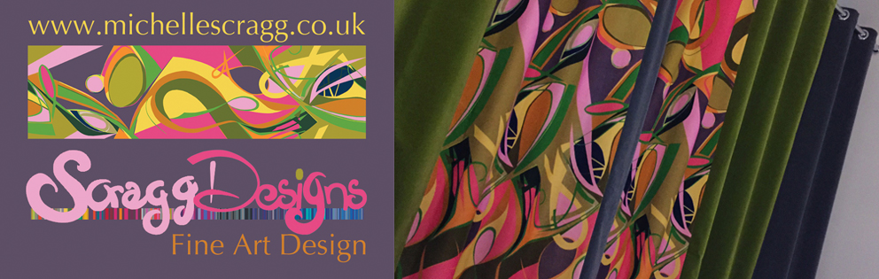bio scragg designs 2012 to 2015