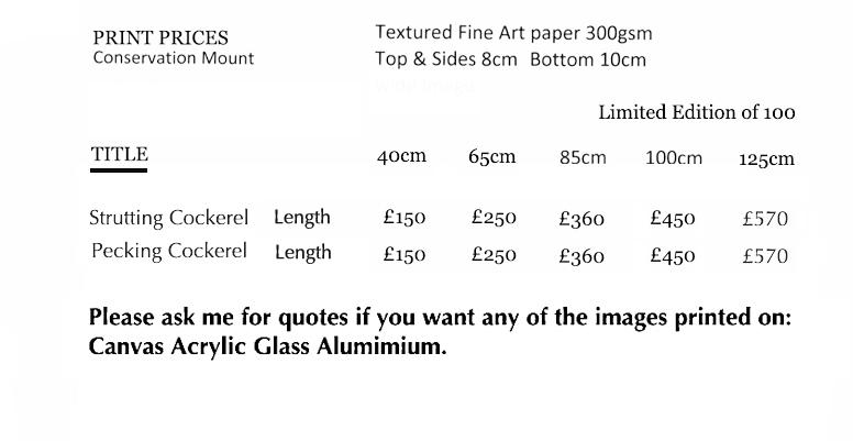 Figurative Print Prices copy