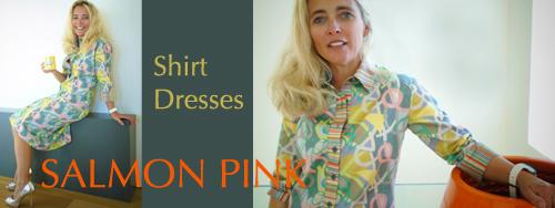 shirt dresses scragg designs